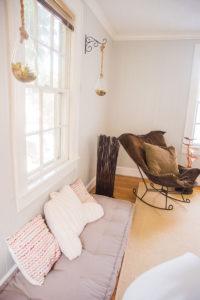 GIFT-Meditation-Room